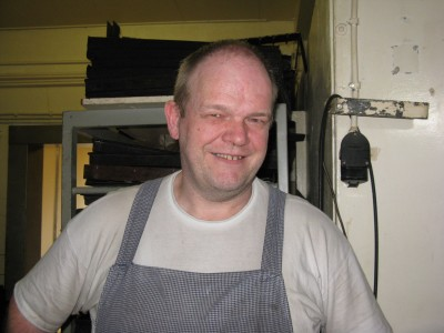 Bolhuis juni 2011 043