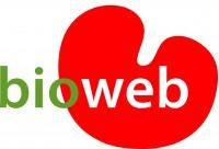 bioweb logo