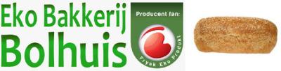 bh-logo-plus-meergranen-brood