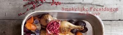 smakelijke-feestdagen-kip-sfeerbanner