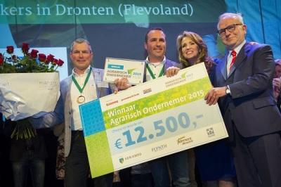 agri ondernemer winnaars_2015